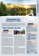 Bikerkatalog - reisewelt - 2014 - Seite 3