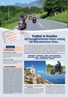 Bikerkatalog - reisewelt - 2014 - Seite 6
