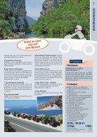 Bikerkatalog - reisewelt - 2014 - Seite 7