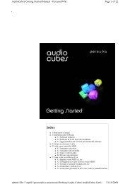 mhtml:file://\\mpi01\personale\a.mazzucato\Desktop\Audio Cubes\