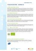 Klimafreundlich essen - Energyneighbourhoods - Seite 2