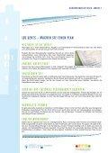 Klimafreundlich essen - Energyneighbourhoods - Seite 3