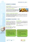 Klimafreundlich essen - Energyneighbourhoods - Seite 4