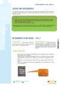 Klimafreundlich essen - Energyneighbourhoods - Seite 5
