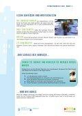 Klimafreundlich essen - Energyneighbourhoods - Seite 6