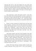 JWB SUARA KEADILAN HISHAMUDDIN RAIS - Page 3