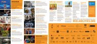 NY ReelAbilities 2012 Schedule - New York Public Library