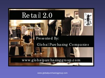Retail 101: How to Open & Run a Successful Retail Store