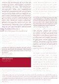 Meeting Planner - EIBTM - Seite 6