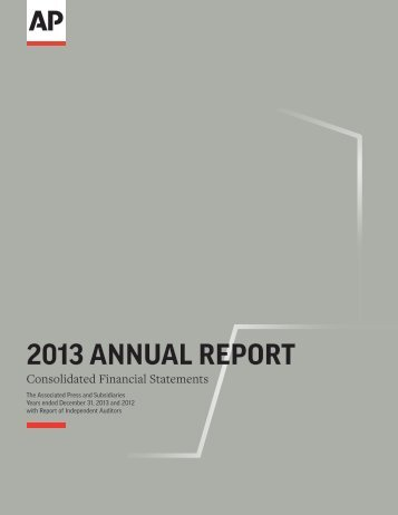 CC_AnnualReport_Financials2013_041414