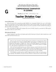 8-070199 Comp Ger. TDC 99