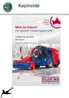 Kayinside SV Kay - TV Altötting - TuS Garching - Seite 2