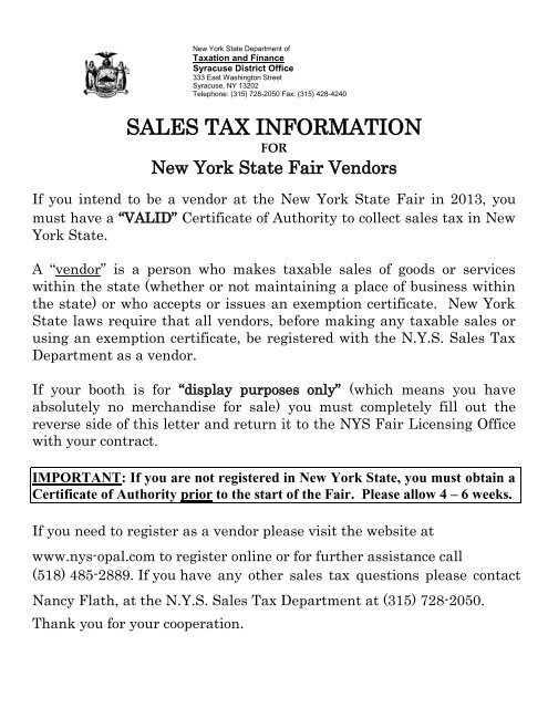 How To Register A Business In Ny Things To Know Before You Get This