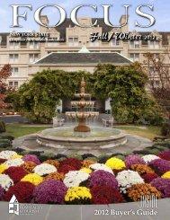 2012 - New York State Hospitality & Tourism Association