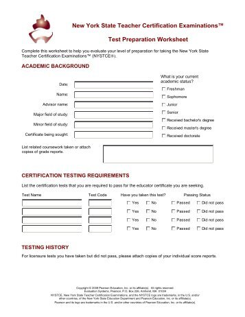 Rules of Probability Worksheet To test the safety of a new vaccine ...