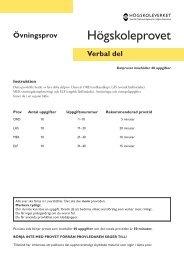 Övningsprov,del 2.pdf - Ny Teknik