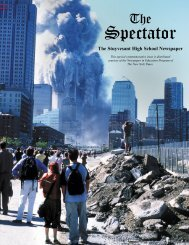 WTC Times copy - The New York Times