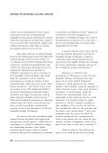 Intangible Heritage as Metacultural Production1 - New York University - Page 5
