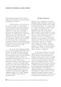 Intangible Heritage as Metacultural Production1 - New York University - Page 7