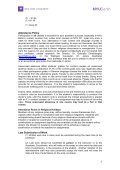 Projects in Digital Photography - New York University - Page 3