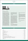 Inklusive der aktuellen Marktanalyse November 2005 – ab Seite 12 - Page 2