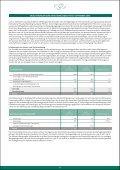 Inklusive der aktuellen Marktanalyse November 2005 – ab Seite 12 - Page 6