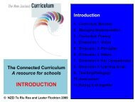 INTRODUCTION - The New Zealand Educational Institute