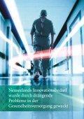 executive summary - New Zealand Trade and Enterprise - Seite 7