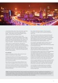 Navigating China Guide (2012) - New Zealand Trade and Enterprise - Page 5