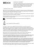 PDF Nokia 8800 Carbon Arte User Guide - Page 2