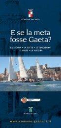 ITA_Layout 1 - Comune di Gaeta