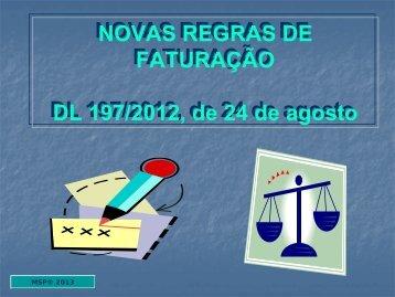 Dr. Miguel Silva Pinto