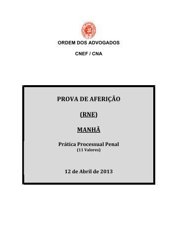 Prática Processual Penal e Direito Constitucional e Direitos Humanos