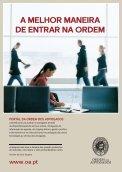Versão em PDF - Ordem dos Advogados - Page 2