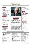 Versão em PDF - Ordem dos Advogados - Page 5