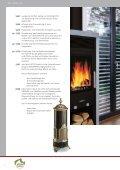 Justus Katalog - Moebelplus GmbH - Seite 2
