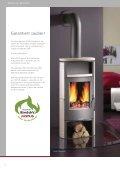 Justus Katalog - Moebelplus GmbH - Seite 4