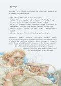 mSobiarobis tkivilebis Semsubuqeba - The Obstetric Anaesthetists ... - Page 6