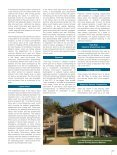 Advanced Obstetric Anaesthesia Training - The Obstetric ... - Page 2