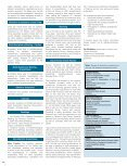 Advanced Obstetric Anaesthesia Training - The Obstetric ... - Page 3