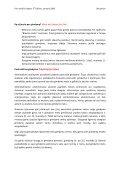 Gimdymo skausmą malšinančios priemonės - Page 2