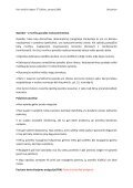 Gimdymo skausmą malšinančios priemonės - Page 7
