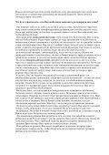 Предисловие - Page 5