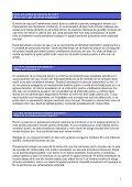 Durerile de cap după anestezia spinală sau epidurală Headache ... - Page 2