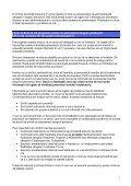 Durerile de cap după anestezia spinală sau epidurală Headache ... - Page 3