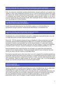 Durerile de cap după anestezia spinală sau epidurală Headache ... - Page 4