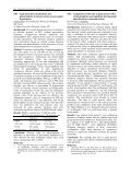 Abstracts of free papers presented to the combined OAA/CARO ... - Page 4