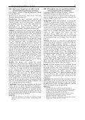 Abstracts of free papers presented to the combined OAA/CARO ... - Page 5