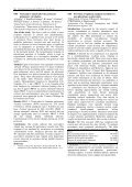 Abstracts of free papers presented to the combined OAA/CARO ... - Page 6