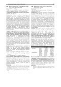 Abstracts of free papers presented to the combined OAA/CARO ... - Page 7